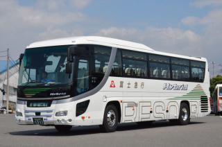 富士急静岡バス株式会社 | 富士...